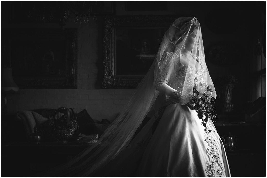 garden route castle wedding bygracelaone great brak - andrew & maudee-49