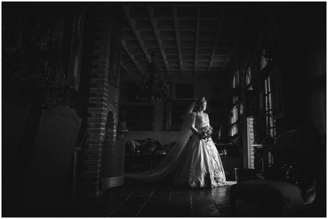 garden route castle wedding bygracelaone great brak - andrew & maudee-50