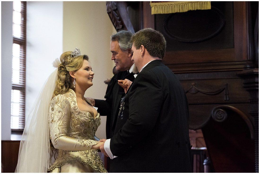 garden route castle wedding bygracelaone great brak - andrew & maudee-68