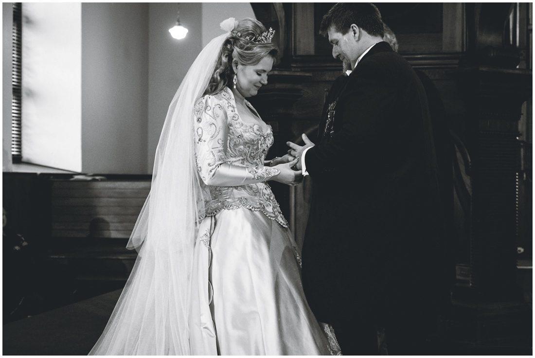 garden route castle wedding bygracelaone great brak - andrew & maudee-70