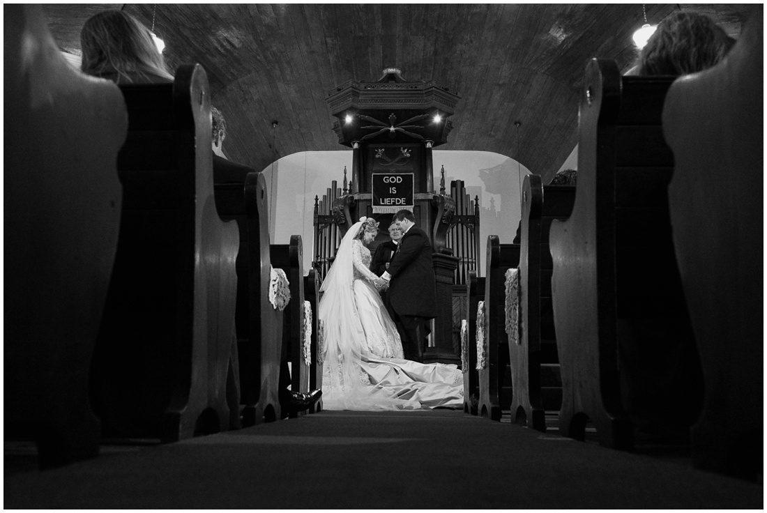 garden route castle wedding bygracelaone great brak - andrew & maudee-71