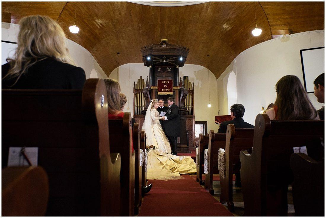 garden route castle wedding bygracelaone great brak - andrew & maudee-72