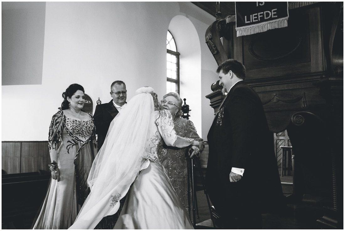 garden route castle wedding bygracelaone great brak - andrew & maudee-73