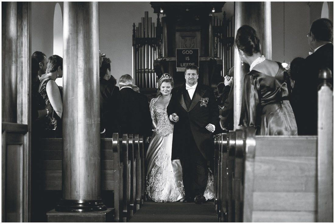 garden route castle wedding bygracelaone great brak - andrew & maudee-74
