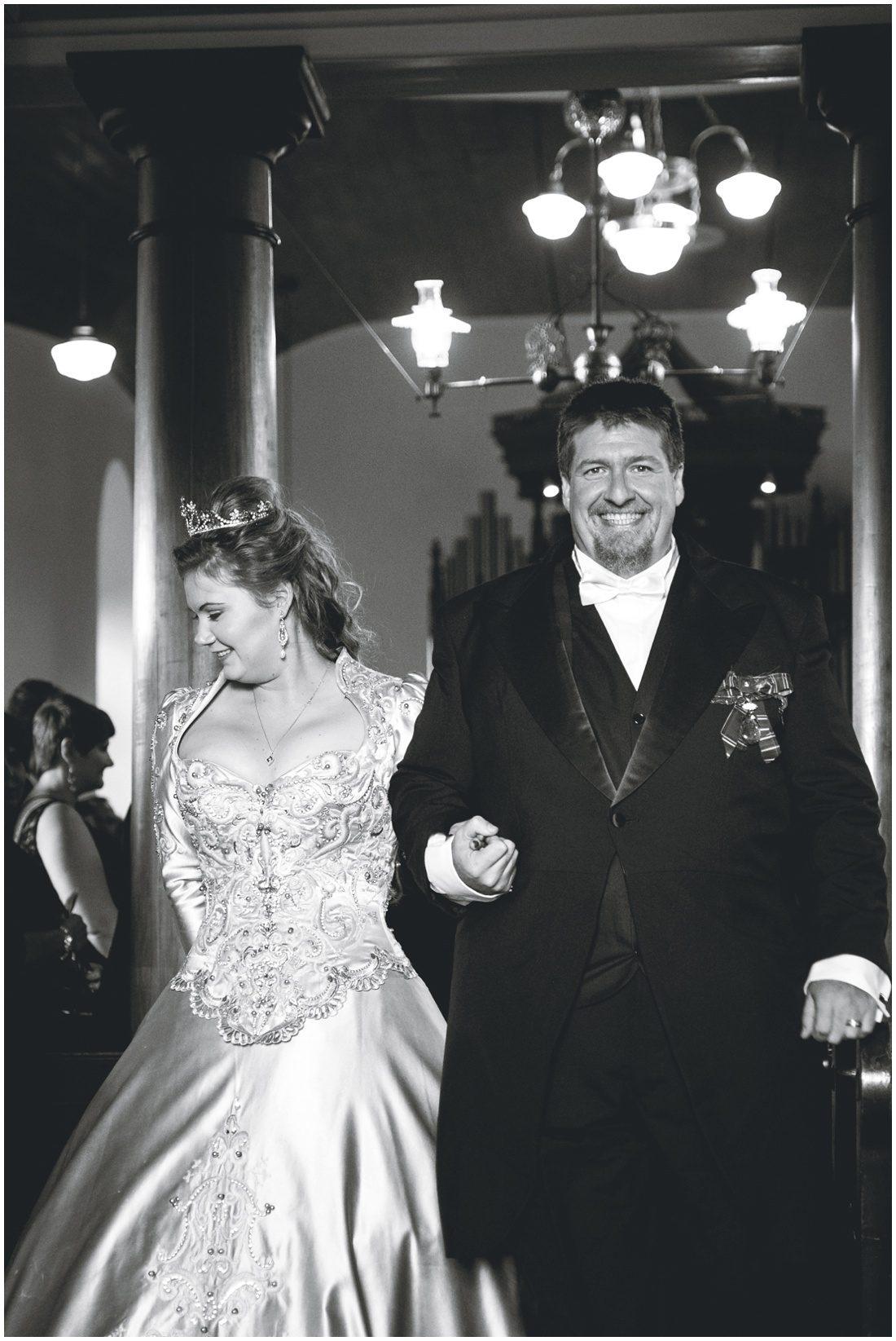 garden route castle wedding bygracelaone great brak - andrew & maudee-91