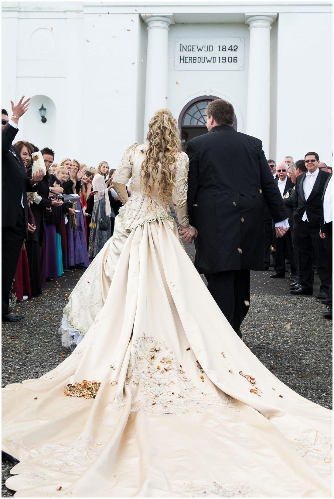 garden route castle wedding bygracelaone great brak - andrew & maudee-95