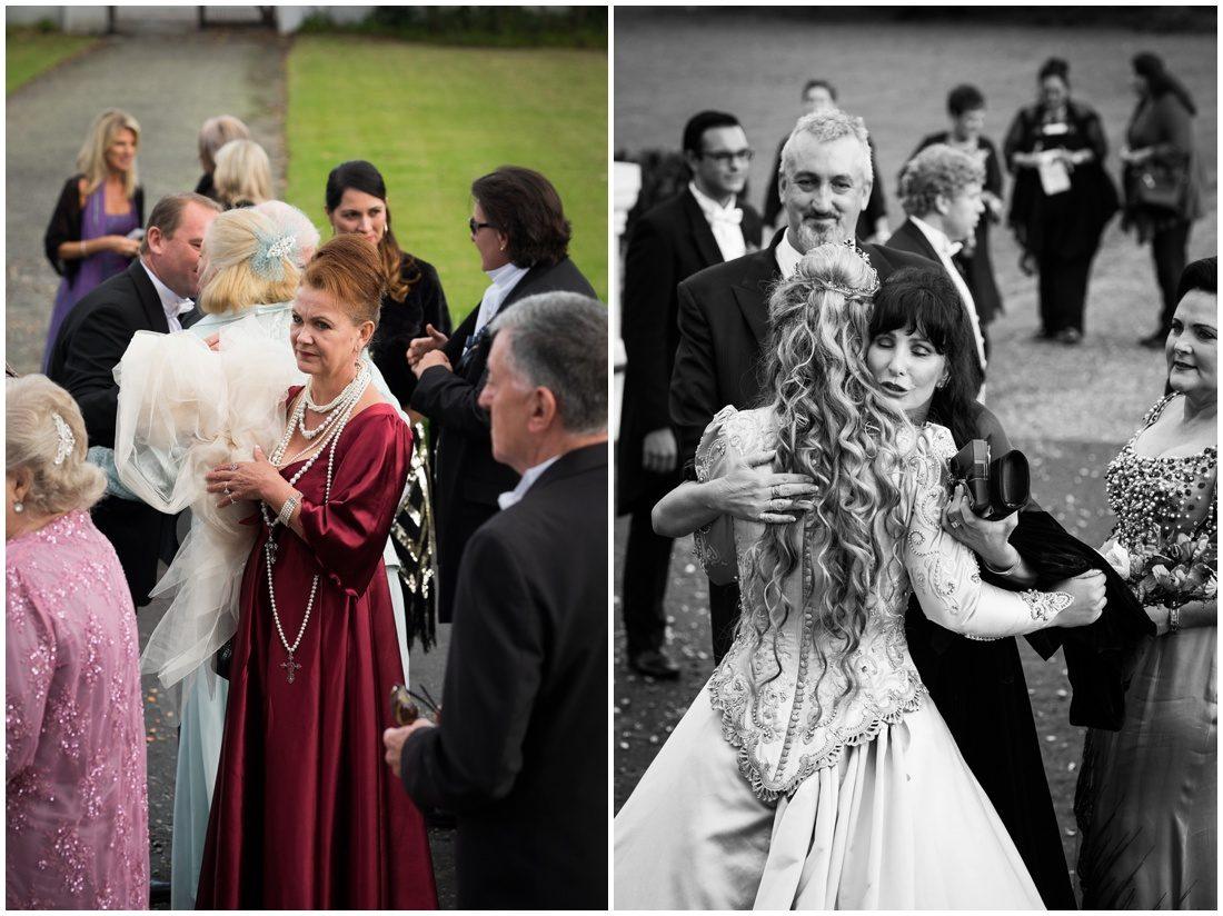 garden route castle wedding bygracelaone great brak - andrew & maudee-98