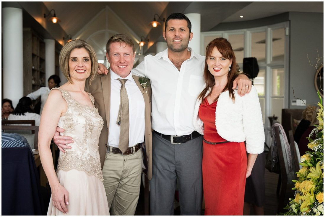 garden route fancourt wedding george - rick & yvonne-105