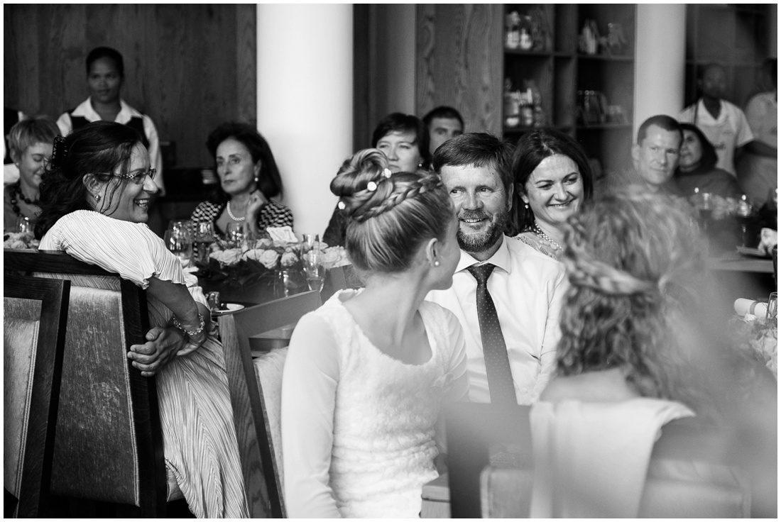 garden route fancourt wedding george - rick & yvonne-110