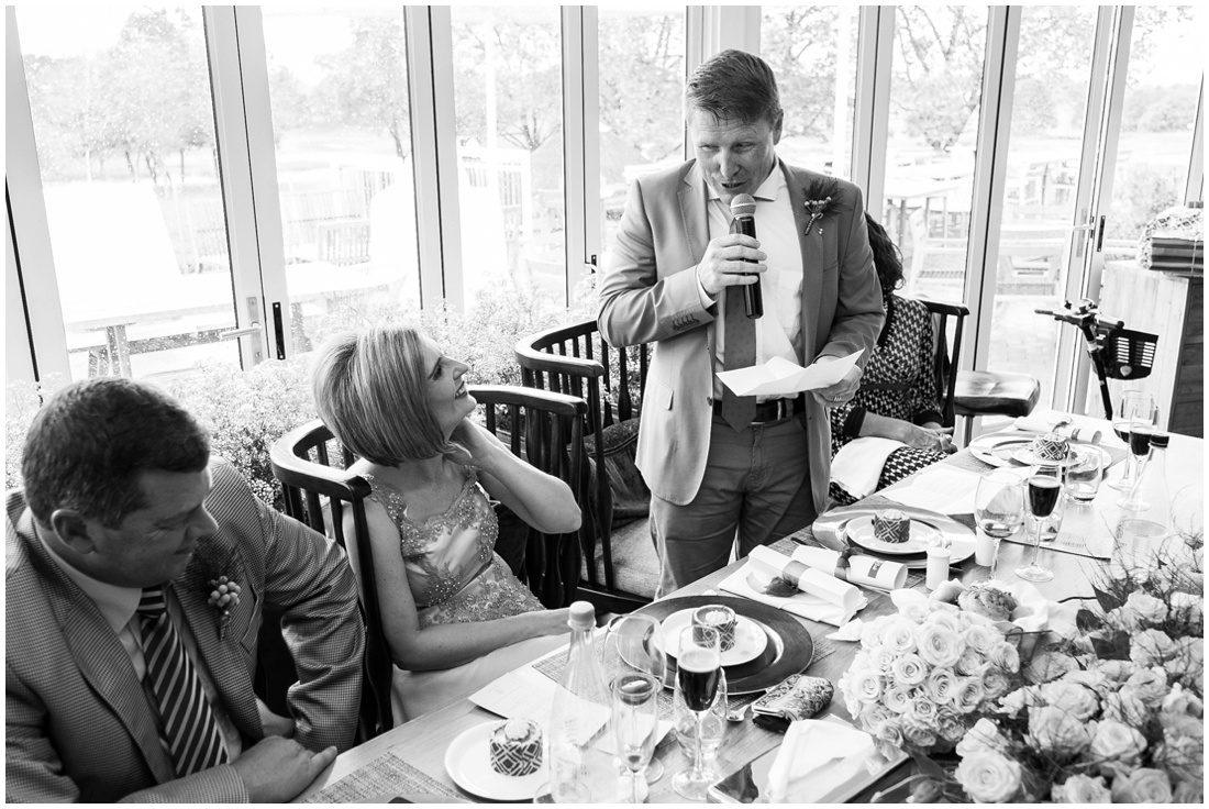garden route fancourt wedding george - rick & yvonne-112