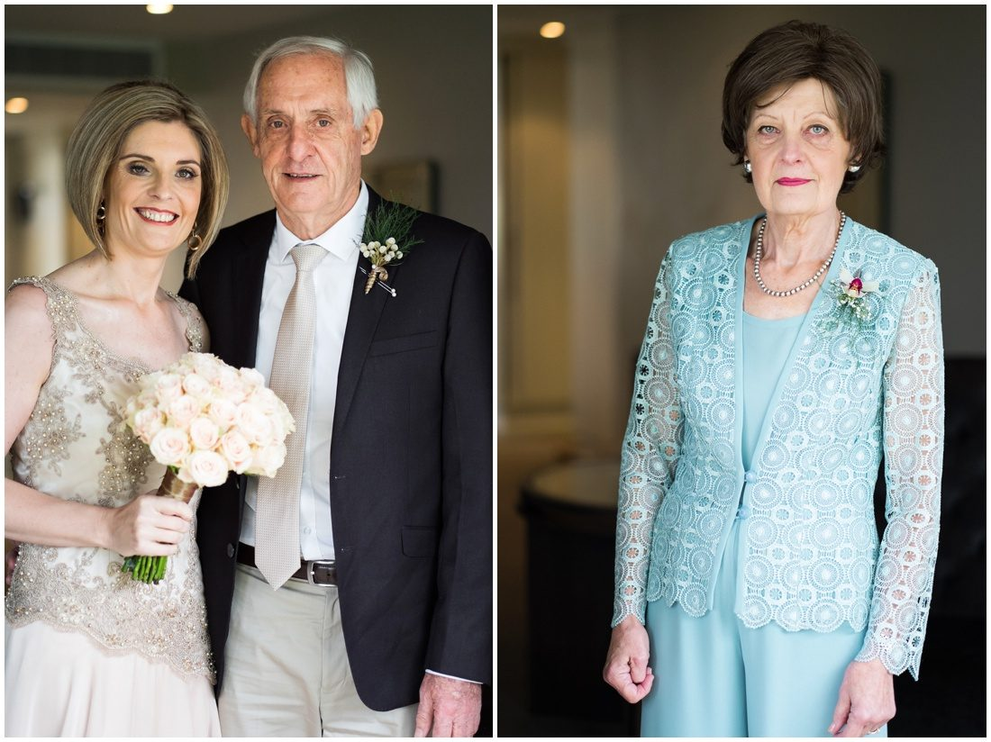 garden route fancourt wedding george - rick & yvonne-15