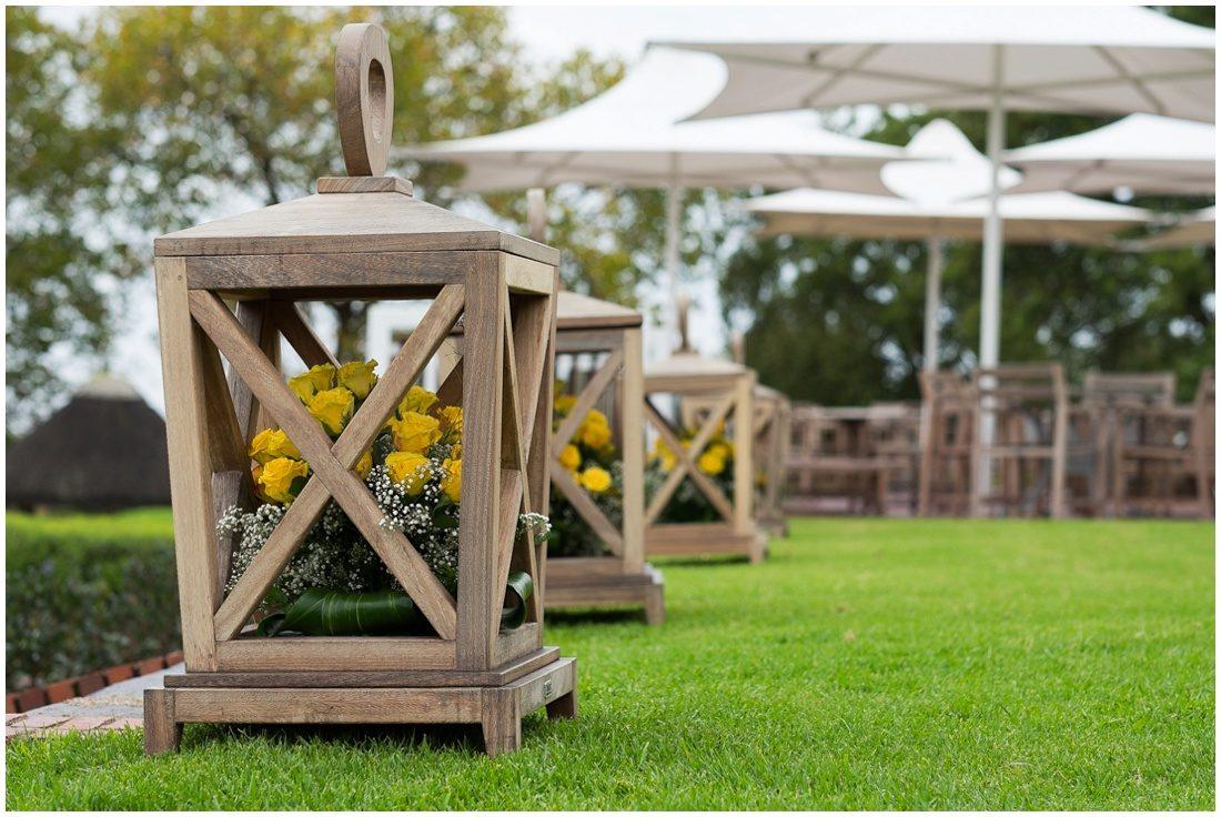 garden route fancourt wedding george - rick & yvonne-17