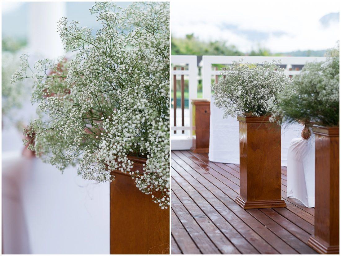 garden route fancourt wedding george - rick & yvonne-20