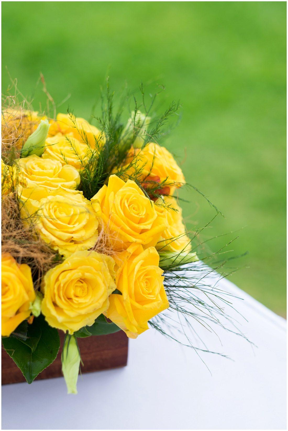 garden route fancourt wedding george - rick & yvonne-21