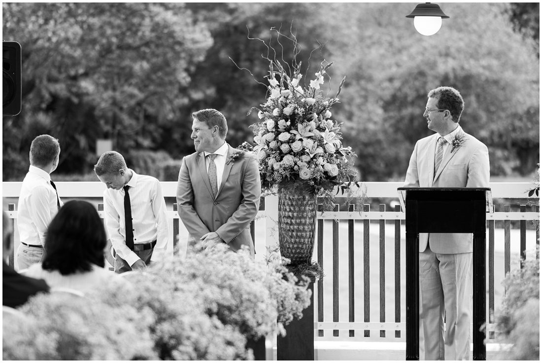 garden route fancourt wedding george - rick & yvonne-27
