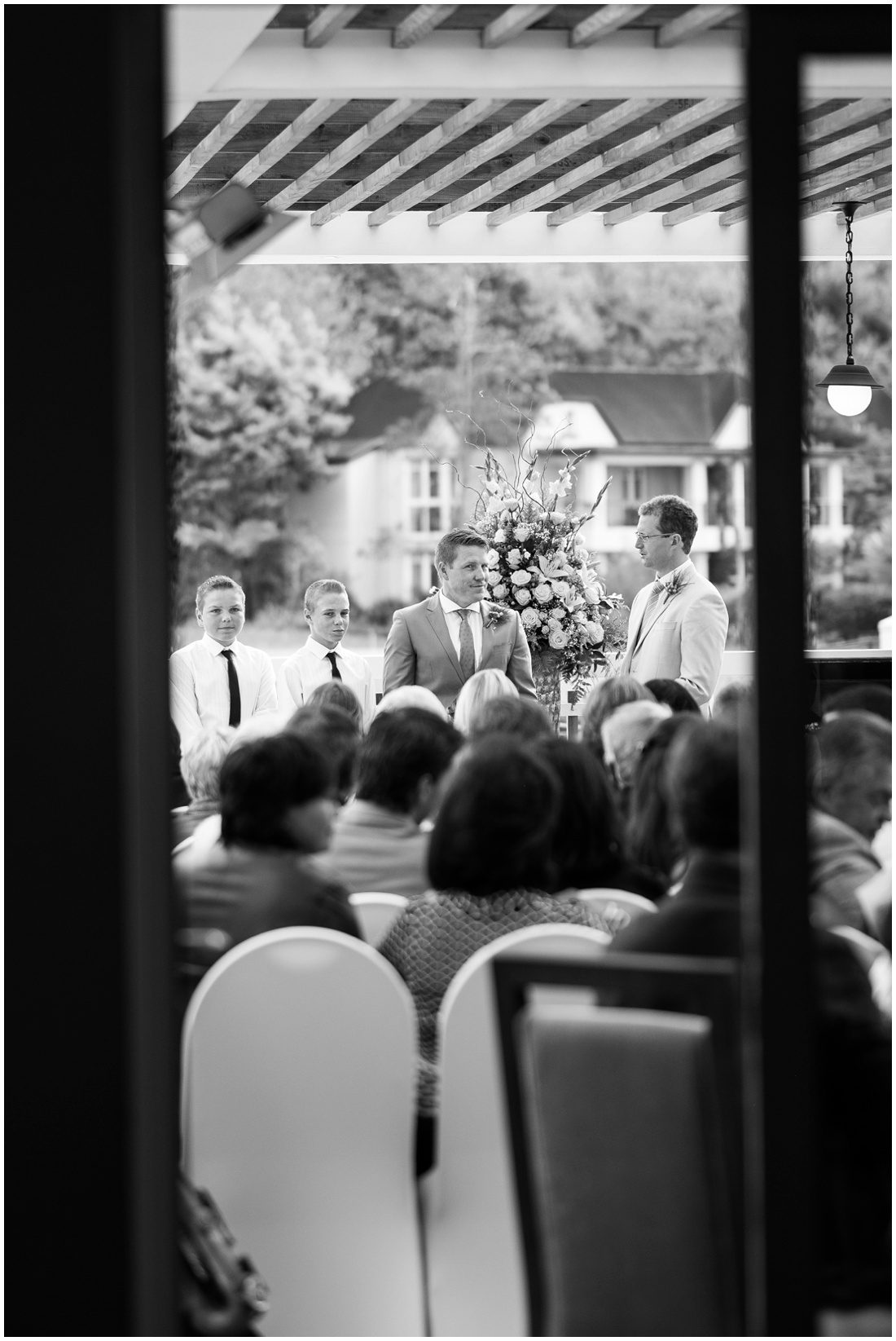 garden route fancourt wedding george - rick & yvonne-29