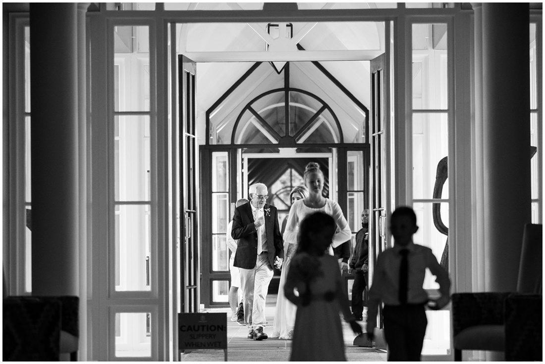 garden route fancourt wedding george - rick & yvonne-32