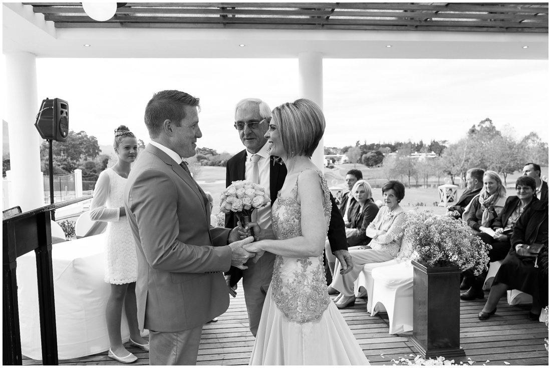 garden route fancourt wedding george - rick & yvonne-35