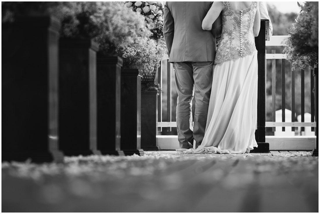 garden route fancourt wedding george - rick & yvonne-38