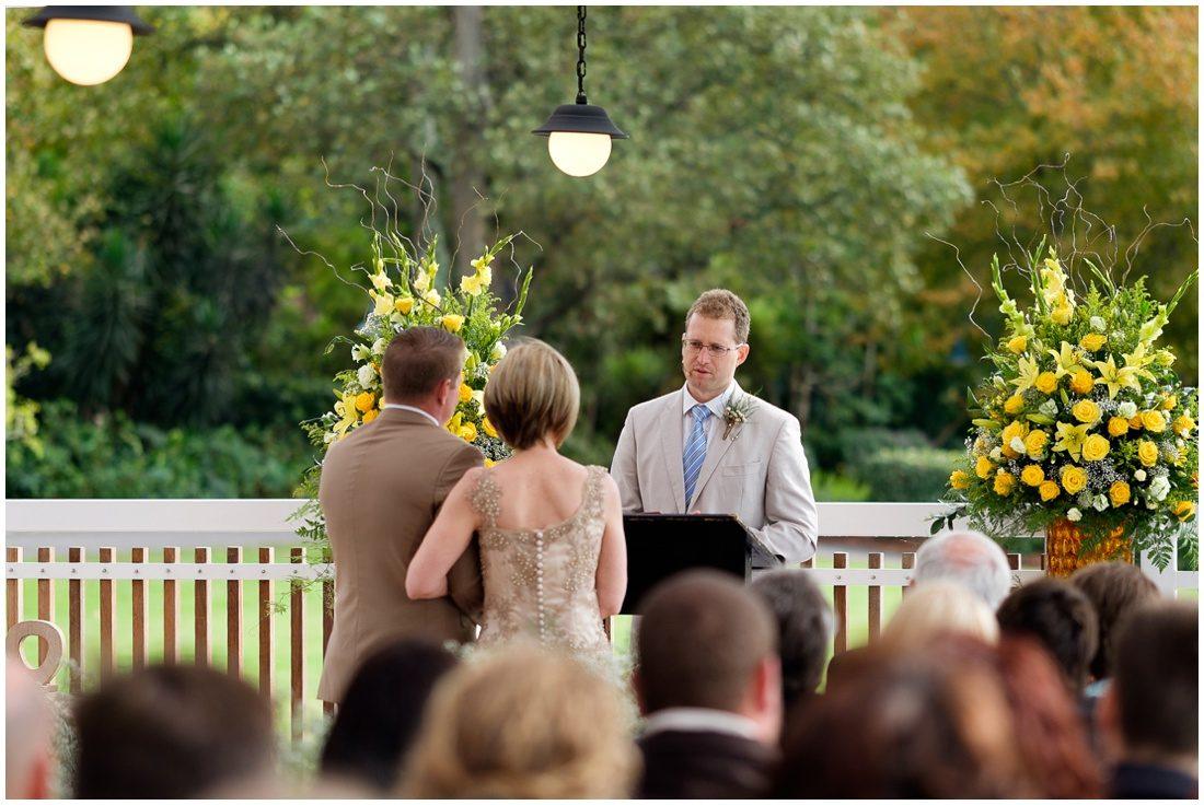garden route fancourt wedding george - rick & yvonne-39
