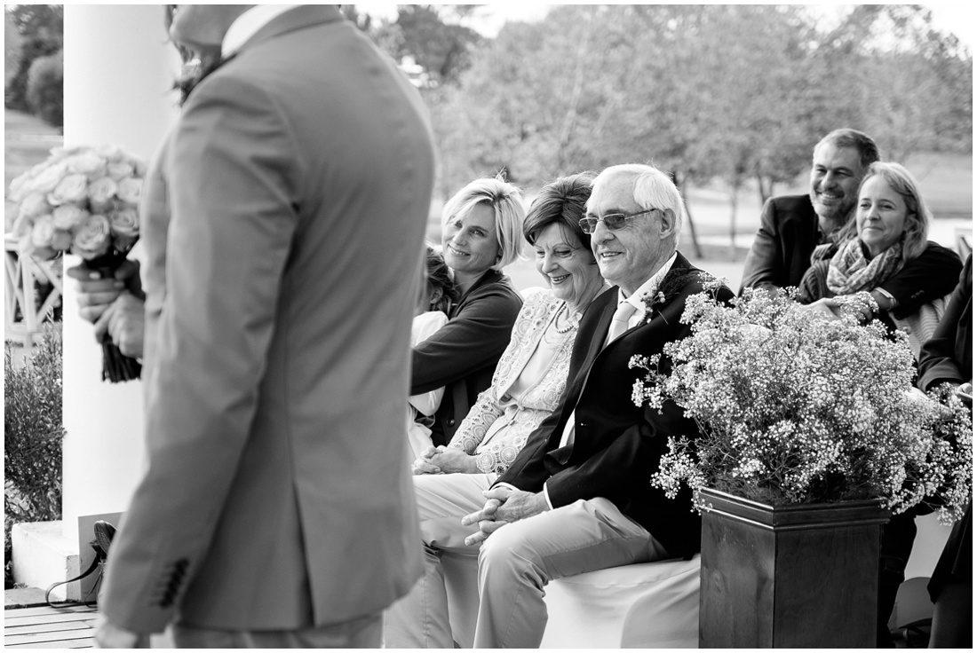 garden route fancourt wedding george - rick & yvonne-44