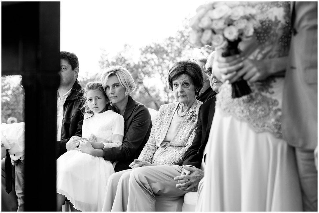 garden route fancourt wedding george - rick & yvonne-48