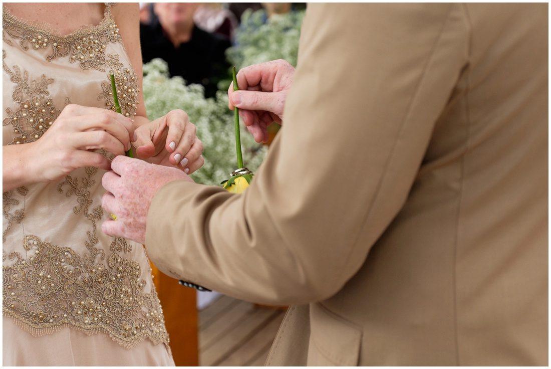 garden route fancourt wedding george - rick & yvonne-50