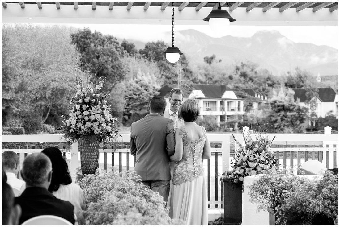garden route fancourt wedding george - rick & yvonne-52