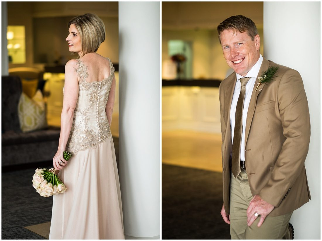 garden route fancourt wedding george - rick & yvonne-58