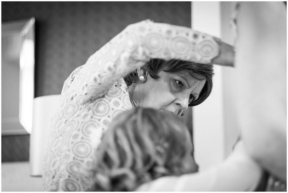 garden route fancourt wedding george - rick & yvonne-6