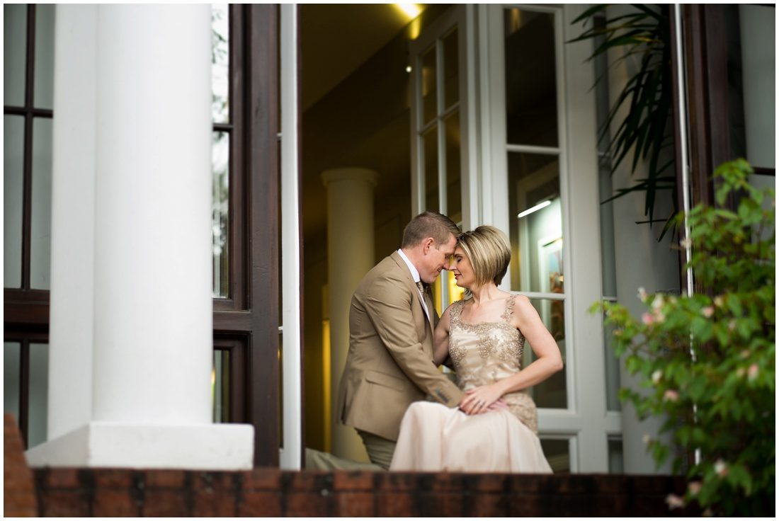 garden route fancourt wedding george - rick & yvonne-66