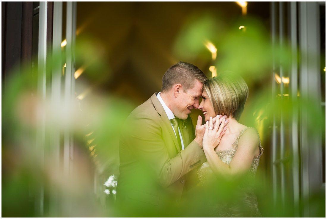 garden route fancourt wedding george - rick & yvonne-67