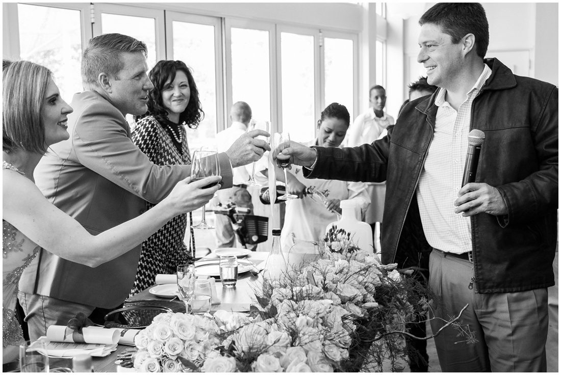 garden route fancourt wedding george - rick & yvonne-91