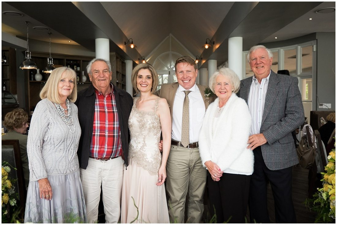 garden route fancourt wedding george - rick & yvonne-95