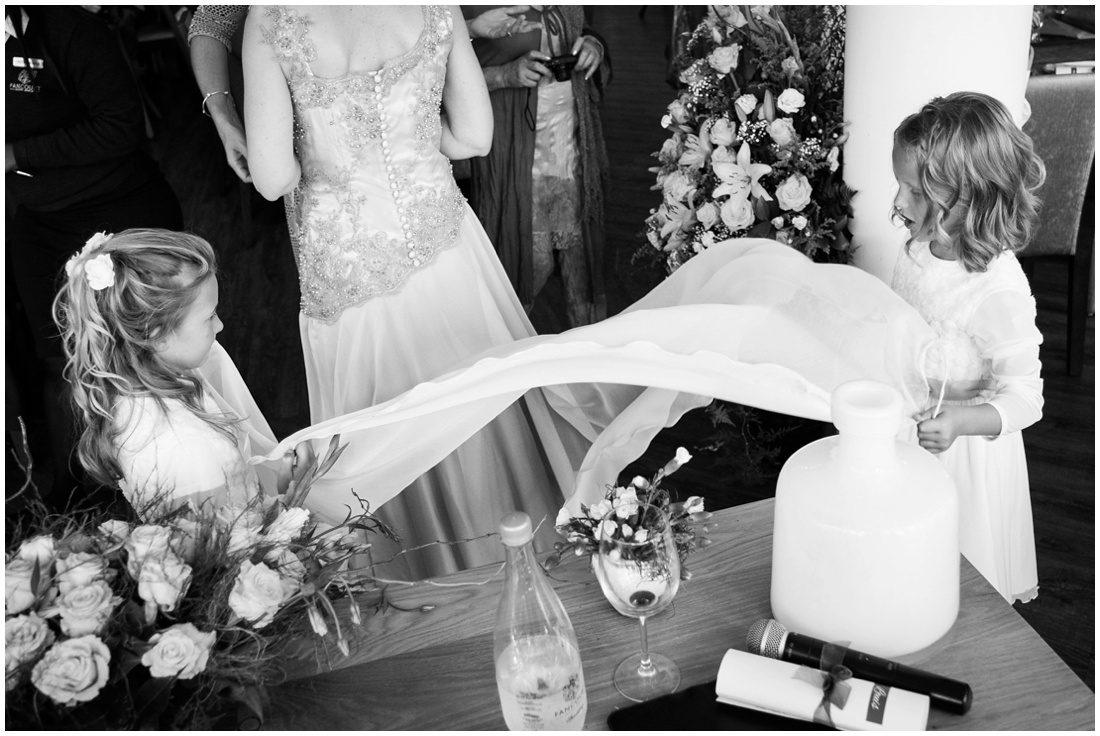 garden route fancourt wedding george - rick & yvonne-97