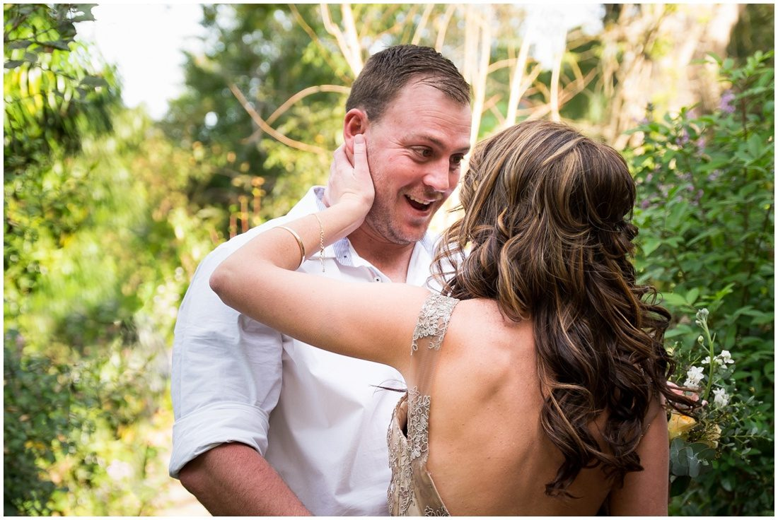 garden route farhills wedding george - jade & mariska-42