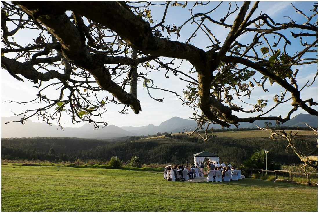 garden route farhills wedding george - jade & mariska-53