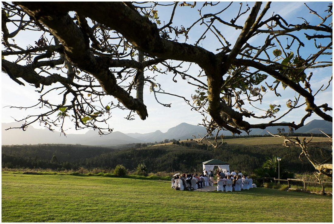garden route farhills wedding george - jade & mariska-53