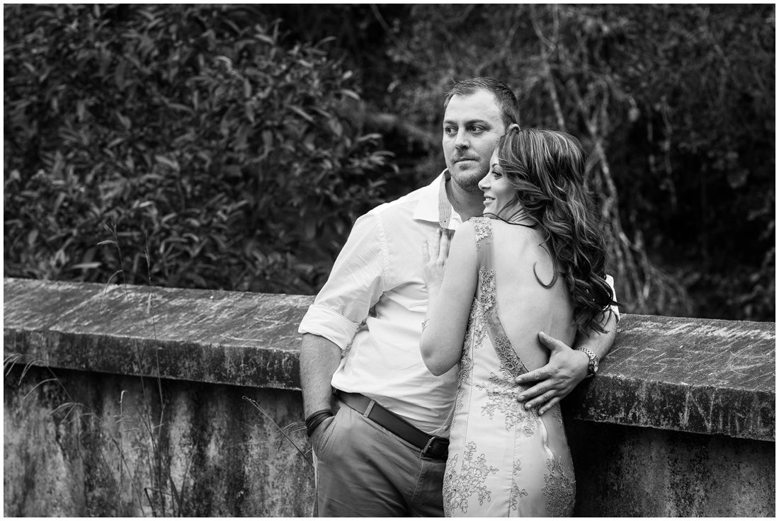garden route farhills wedding george - jade & mariska-76