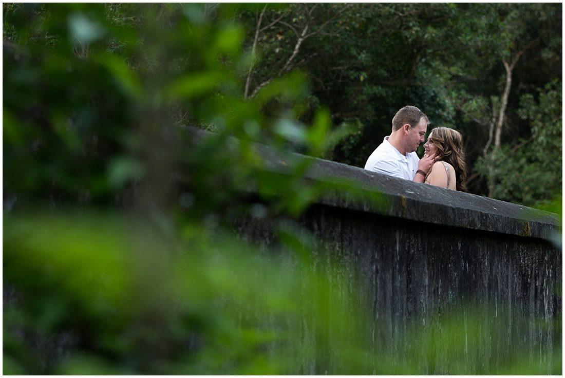 garden route farhills wedding george - jade & mariska-77