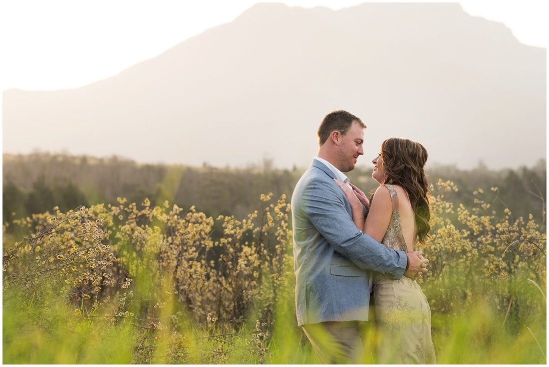 garden route farhills wedding george - jade & mariska-82