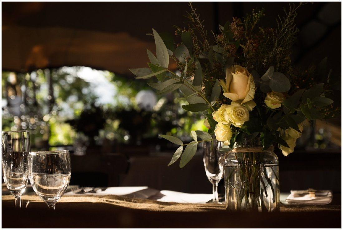 garden route farhills wedding george - jade & mariska-9