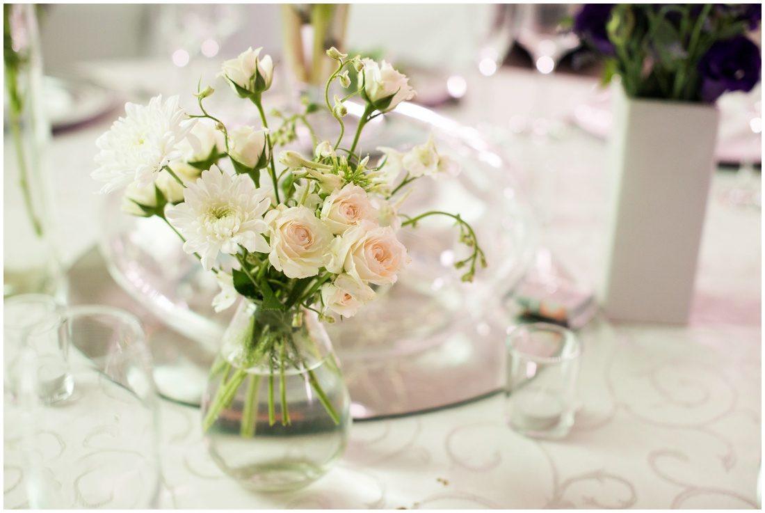 lynelle pienaar wedding photography portfolio garden route-1