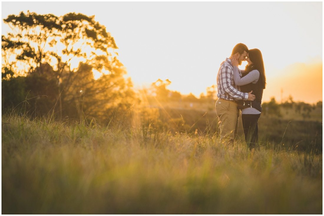 garden route couple photography kaaimans - andre & lynndre-12