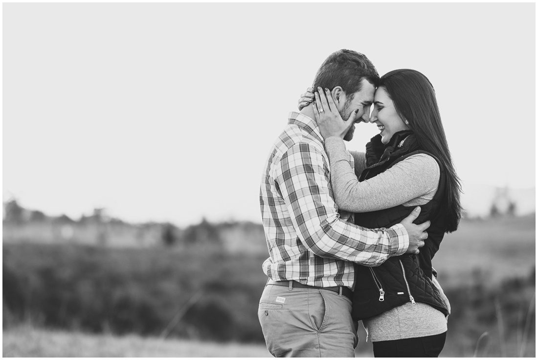 garden route couple photography kaaimans - andre & lynndre-13