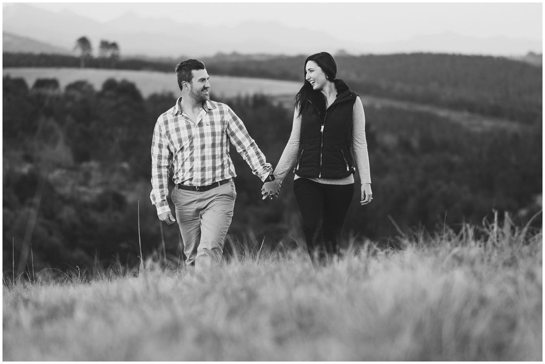 garden route couple photography kaaimans - andre & lynndre-19