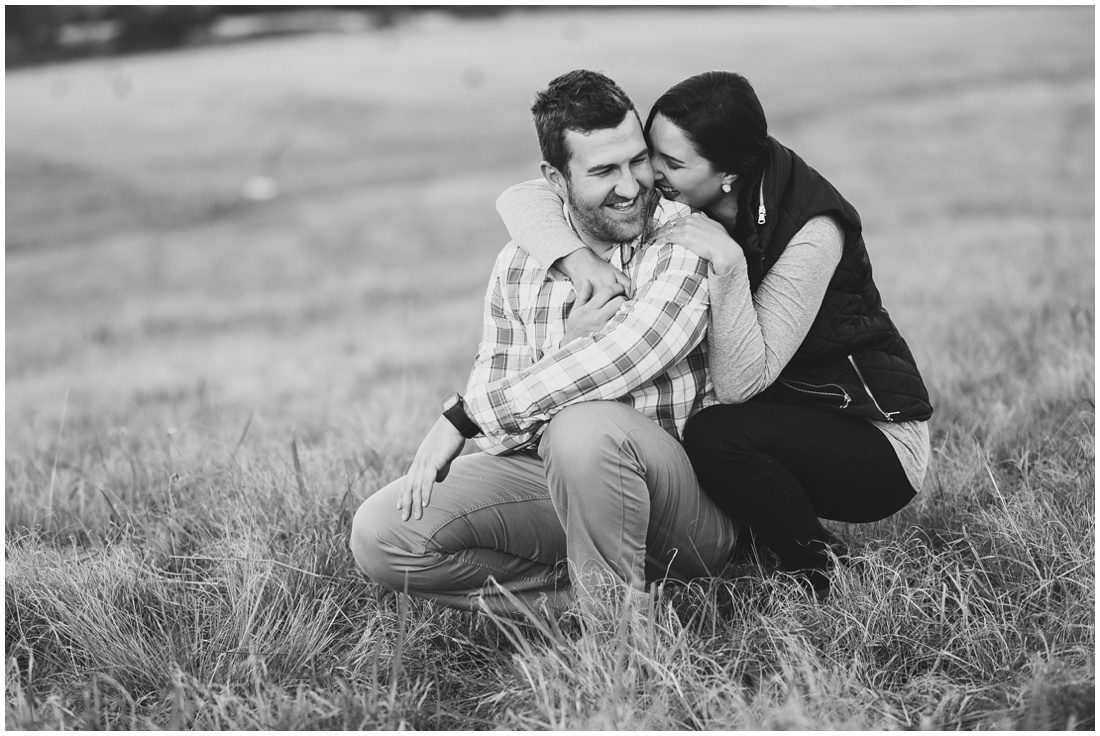 garden route couple photography kaaimans - andre & lynndre-22