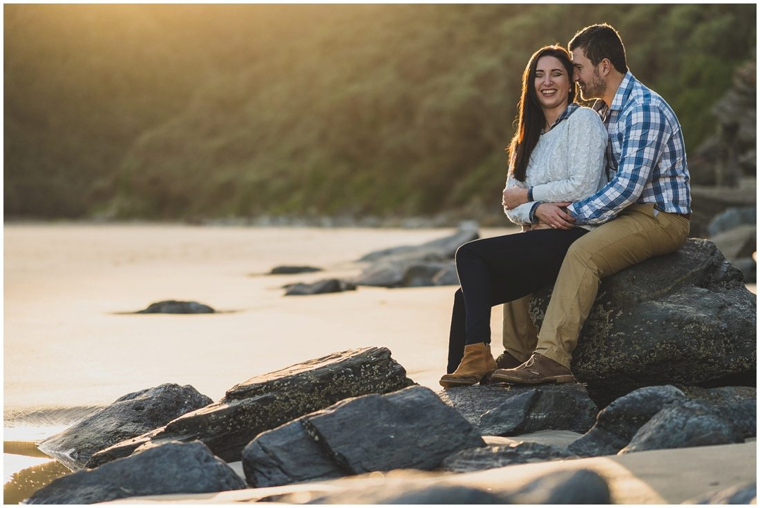 garden route couple photography kaaimans - andre & lynndre-7