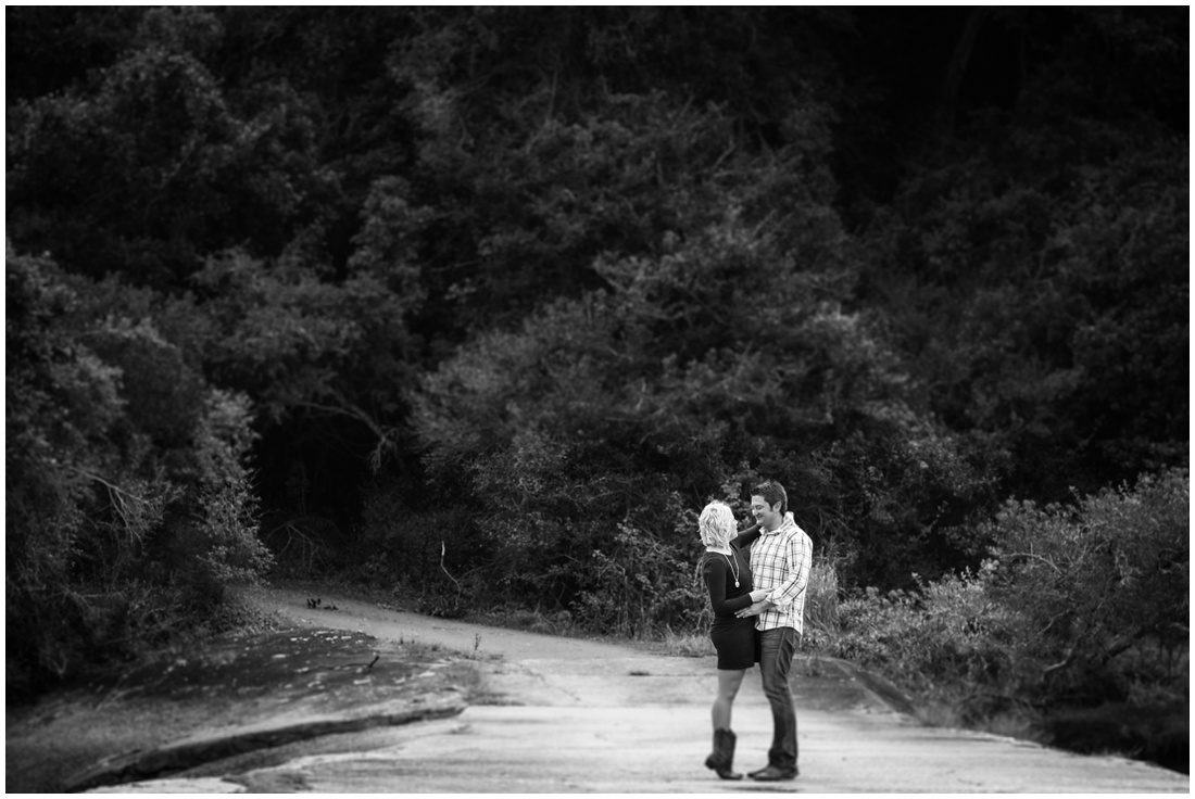 garden route couples photography kaaimans - rory & christa-1