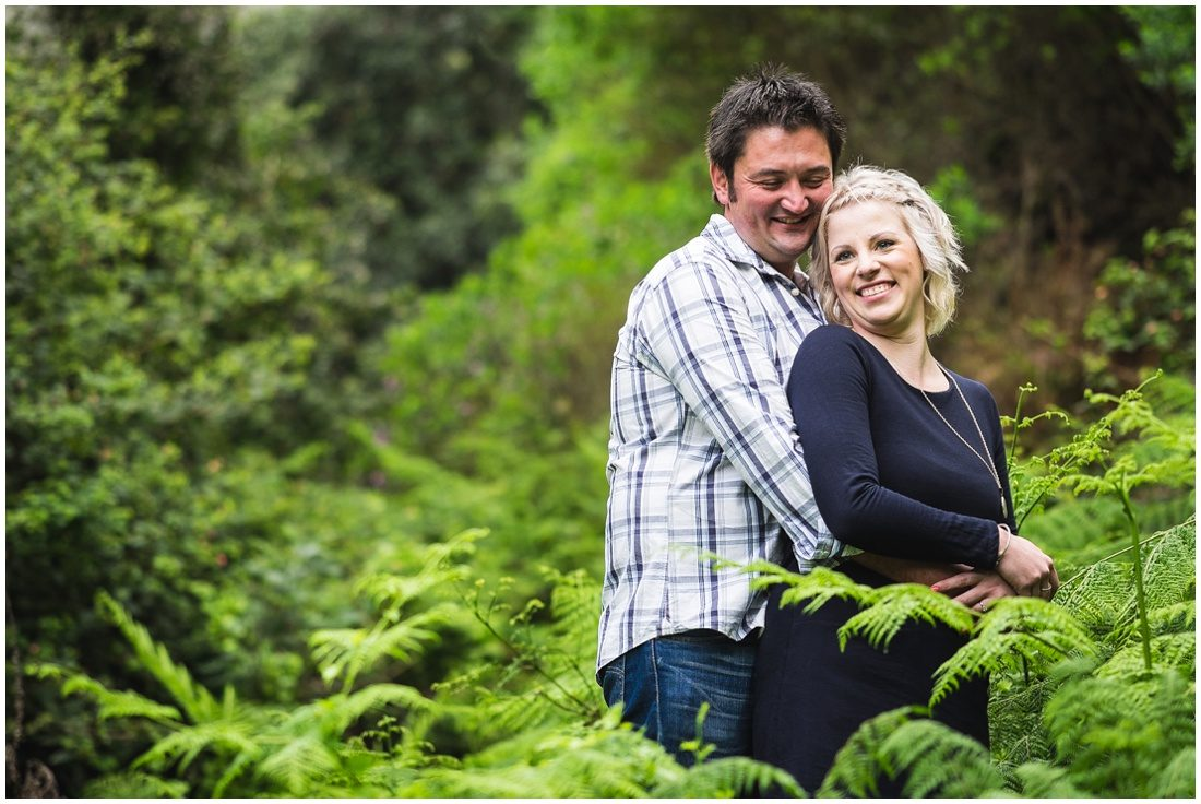 garden route couples photography kaaimans - rory & christa-10